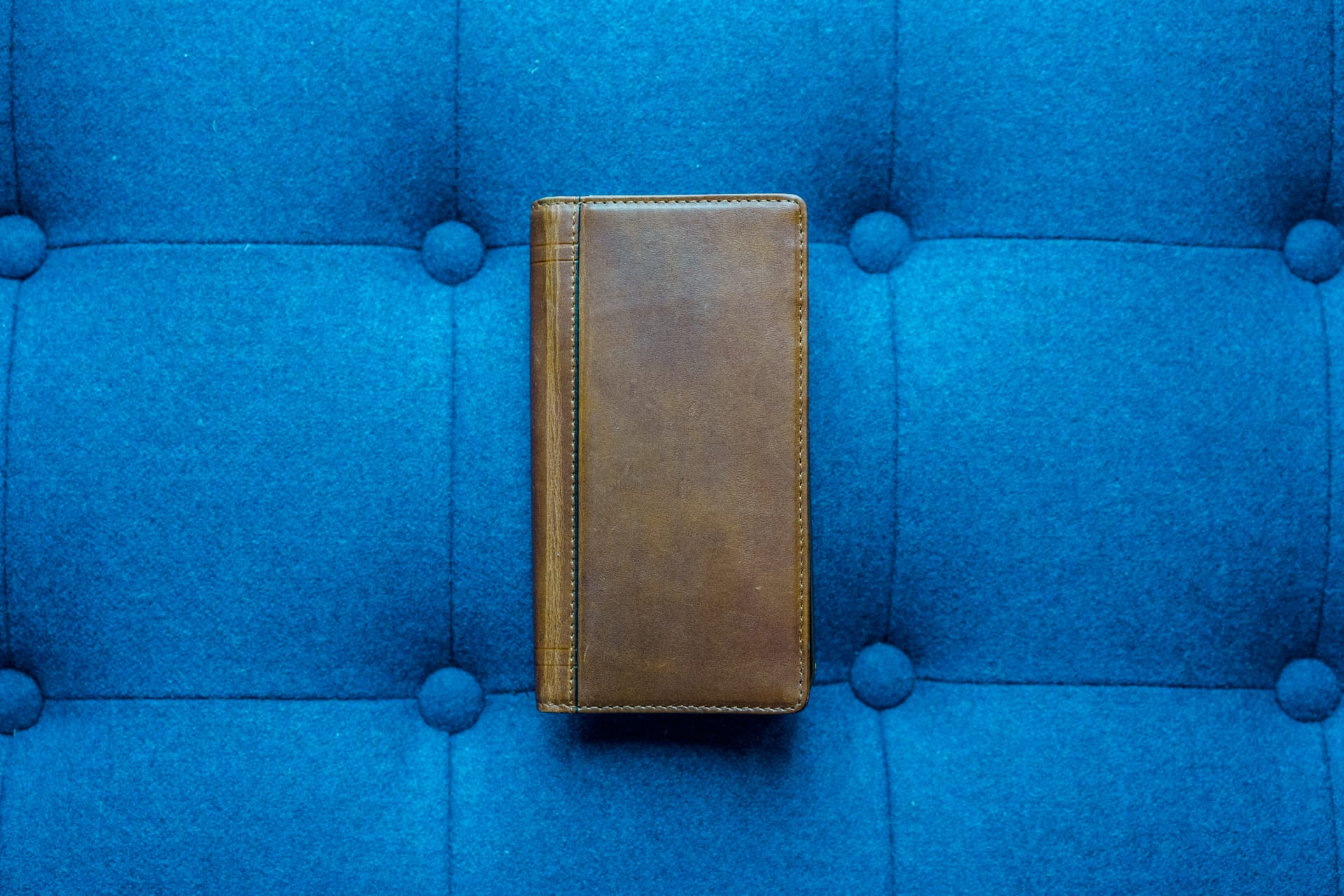 Twelve South Journal and BookBook