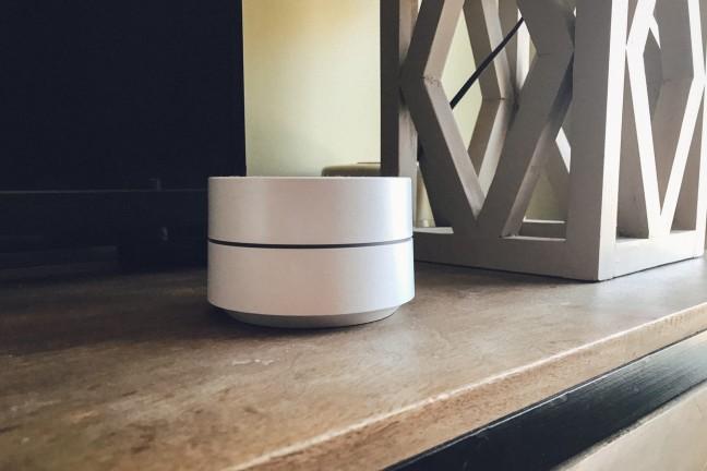 Google-Wifi--1