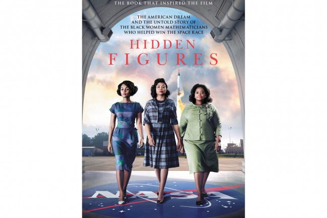 hidden-figures-by-margot-lee-shetterly