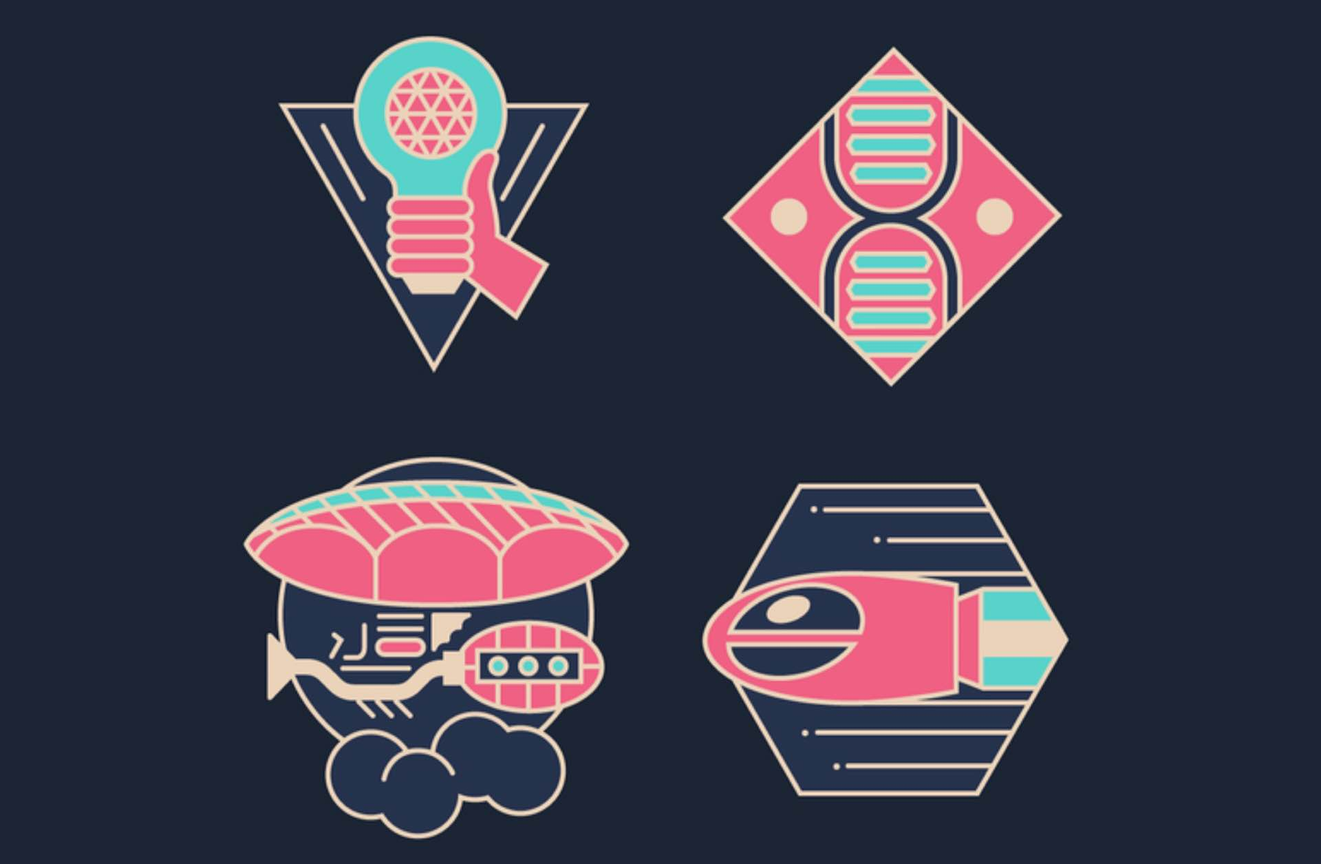 future-world-1996-pin-set-kickstarter