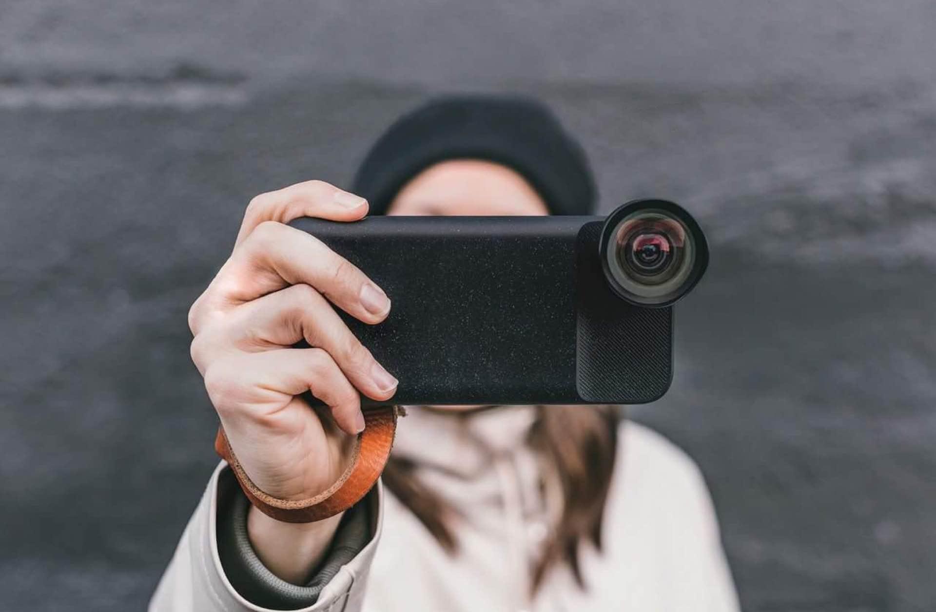 moment-lens-2-0-kickstarter