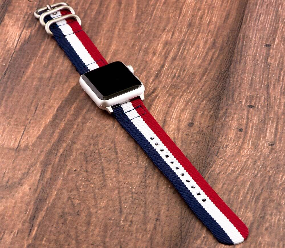 clockwork-synergys-classic-nato-straps-for-apple-watch-2