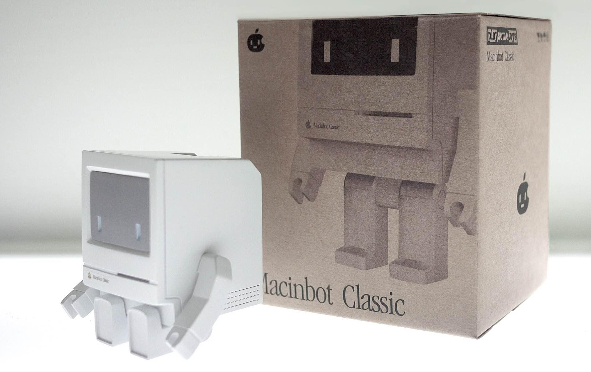 macinbot-classic-pre-order