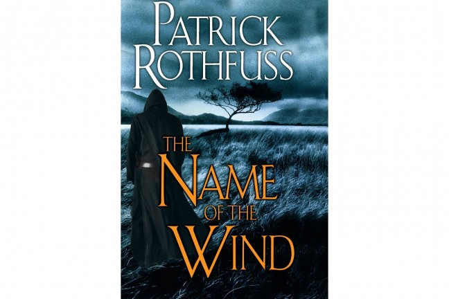 the-name-of-the-wind-by-patrick-rothfuss