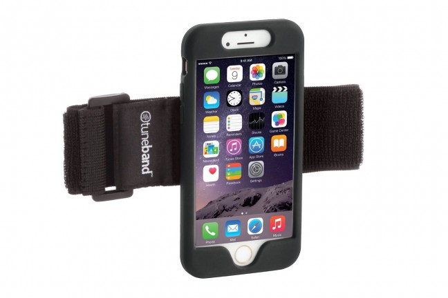 tuneband-sports-armband-for-iphone-7-and-7-plus