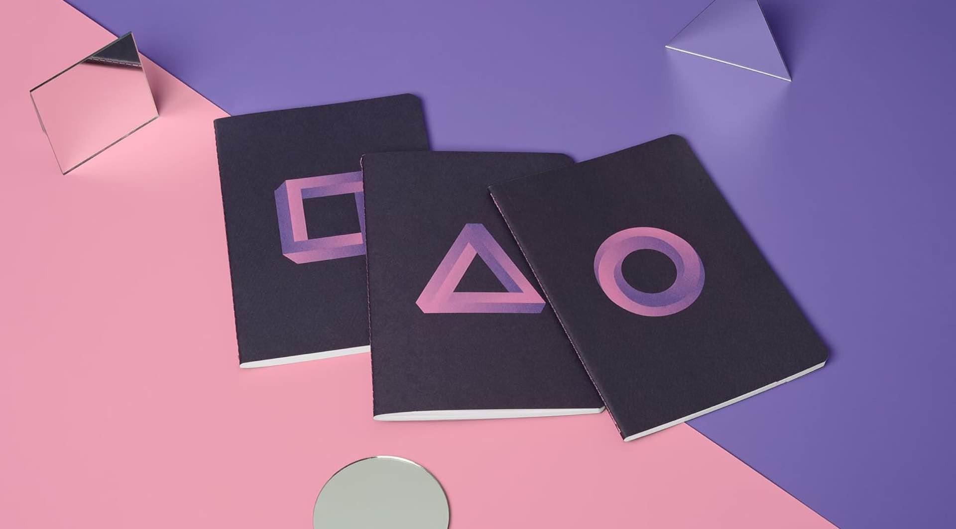 baron-fig-infinity-vanguard-notebooks