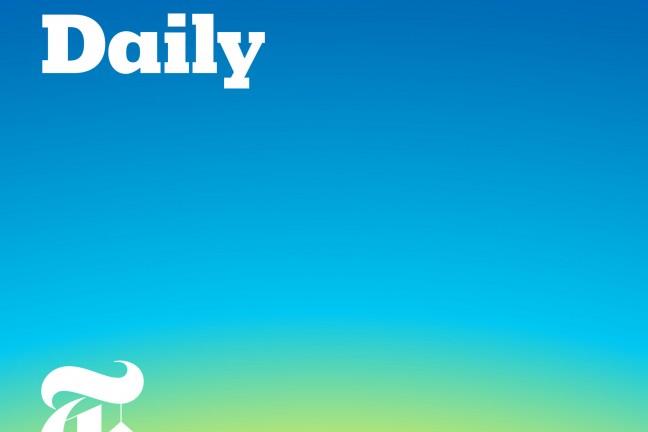 the-daily-album-art-superJumbo-v2