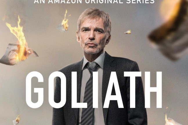 161014_PV_Goliath Box Art    2016 Amazon Studios