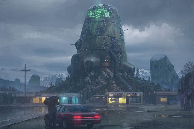 quality-linkage-march-3rd-2017-hero-simon-stalenhag