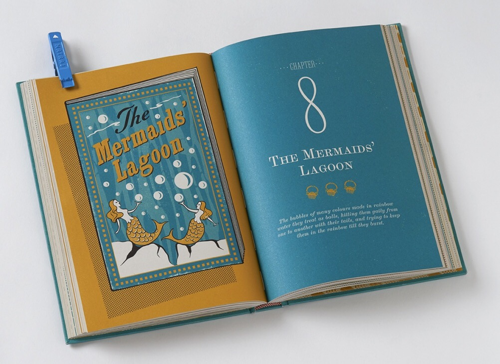 three-classic-childrens-books-illustrated-by-minalima-peter-pan-interior