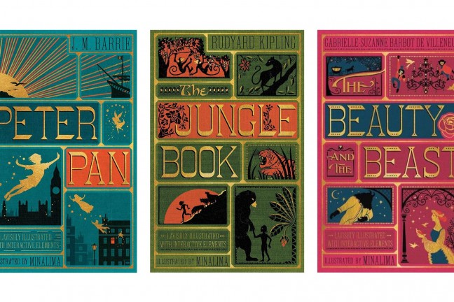 three-classic-childrens-books-illustrated-by-minalima