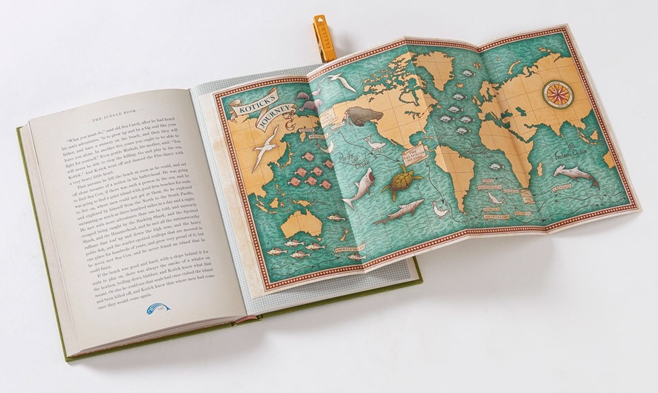 three-classic-childrens-books-illustrated-by-minalima-jungle-book-interior