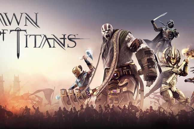dawn-of-titans-for-ios