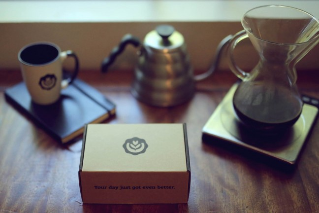 crema-co-coffee-subscription-service