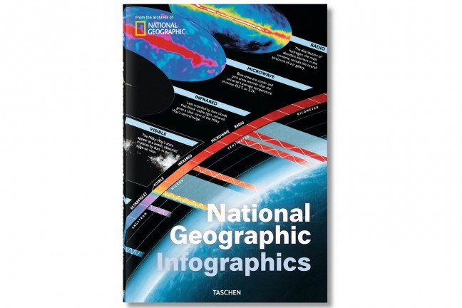 infographics-book-by-national-geographic