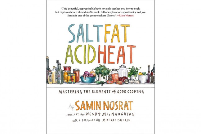 salt-fat-acid-heat-by-samin-nosrat-and-wendy-macnaughton