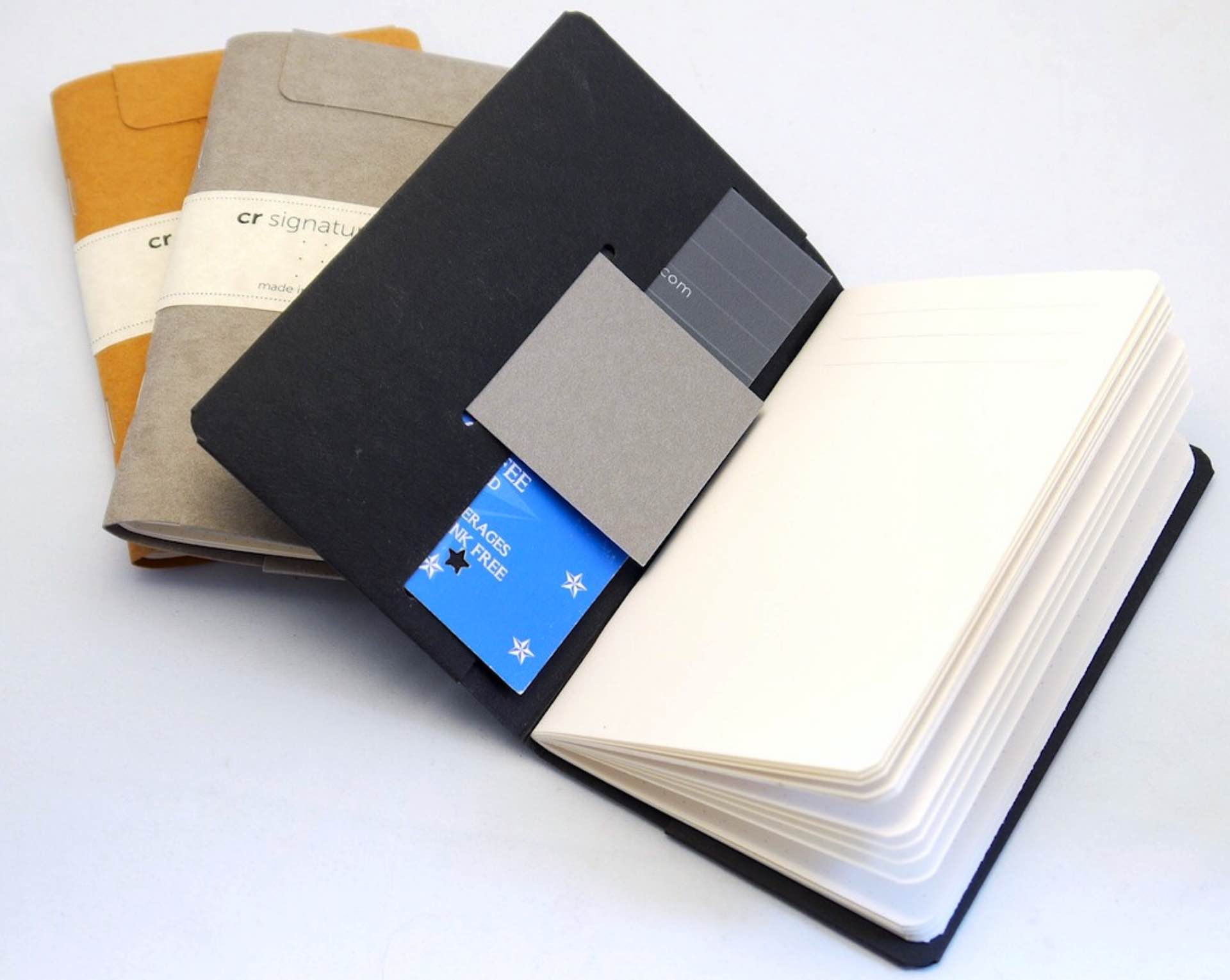 cr-brand-signature-pocketbook