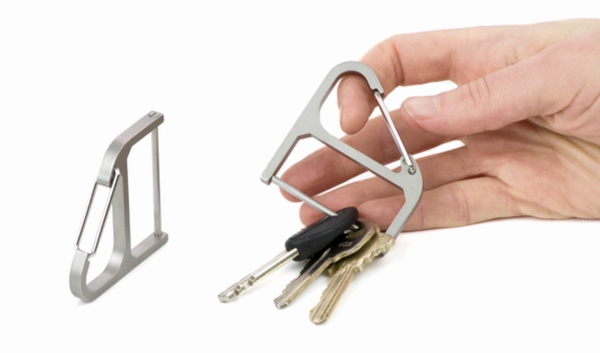 key-wrangler-kickstarter