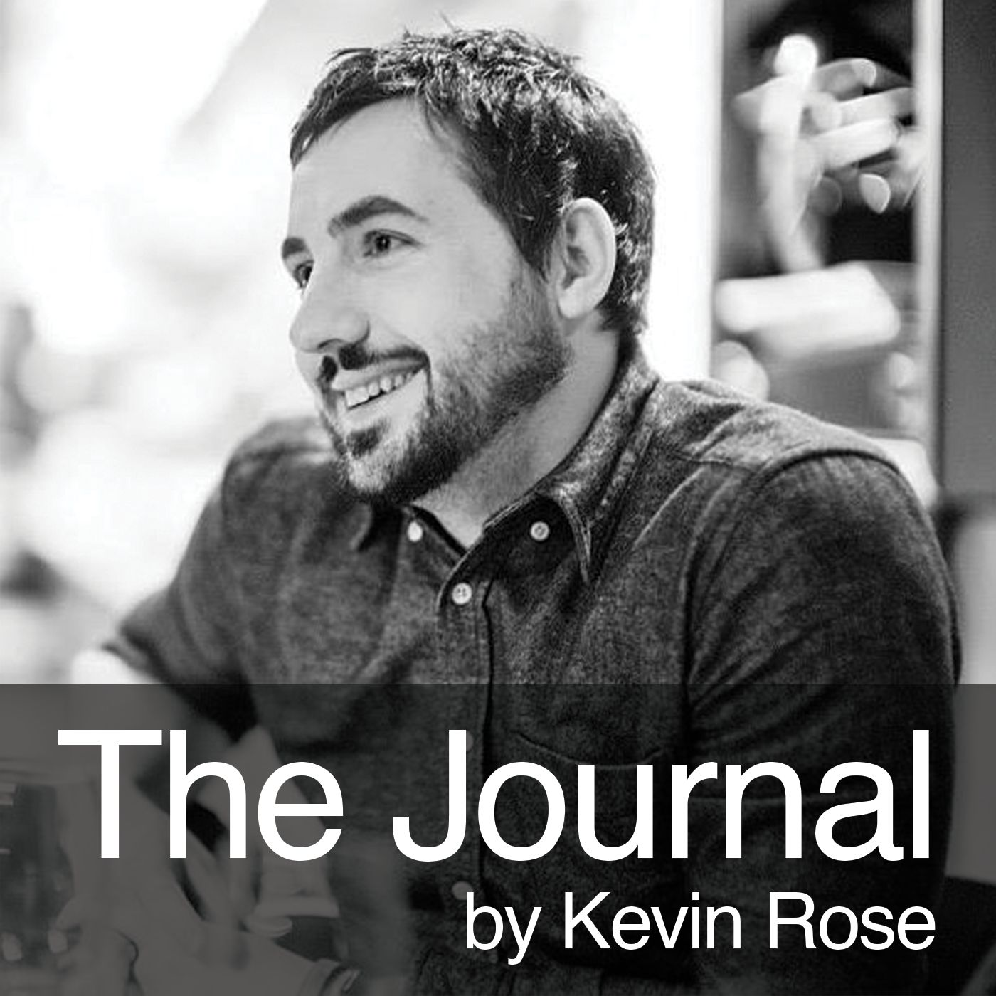 some-of-our-favorite-newsletters-guide-the-journal-kevin-rose