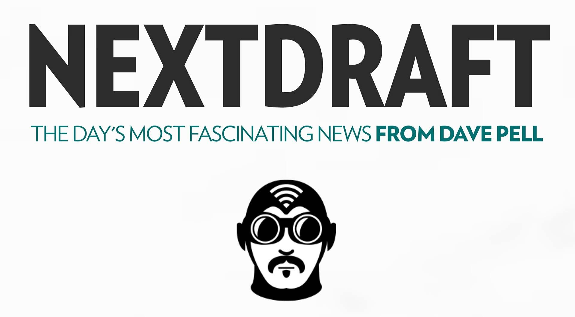some-of-our-favorite-newsletters-guide-nextdraft-dave-pell