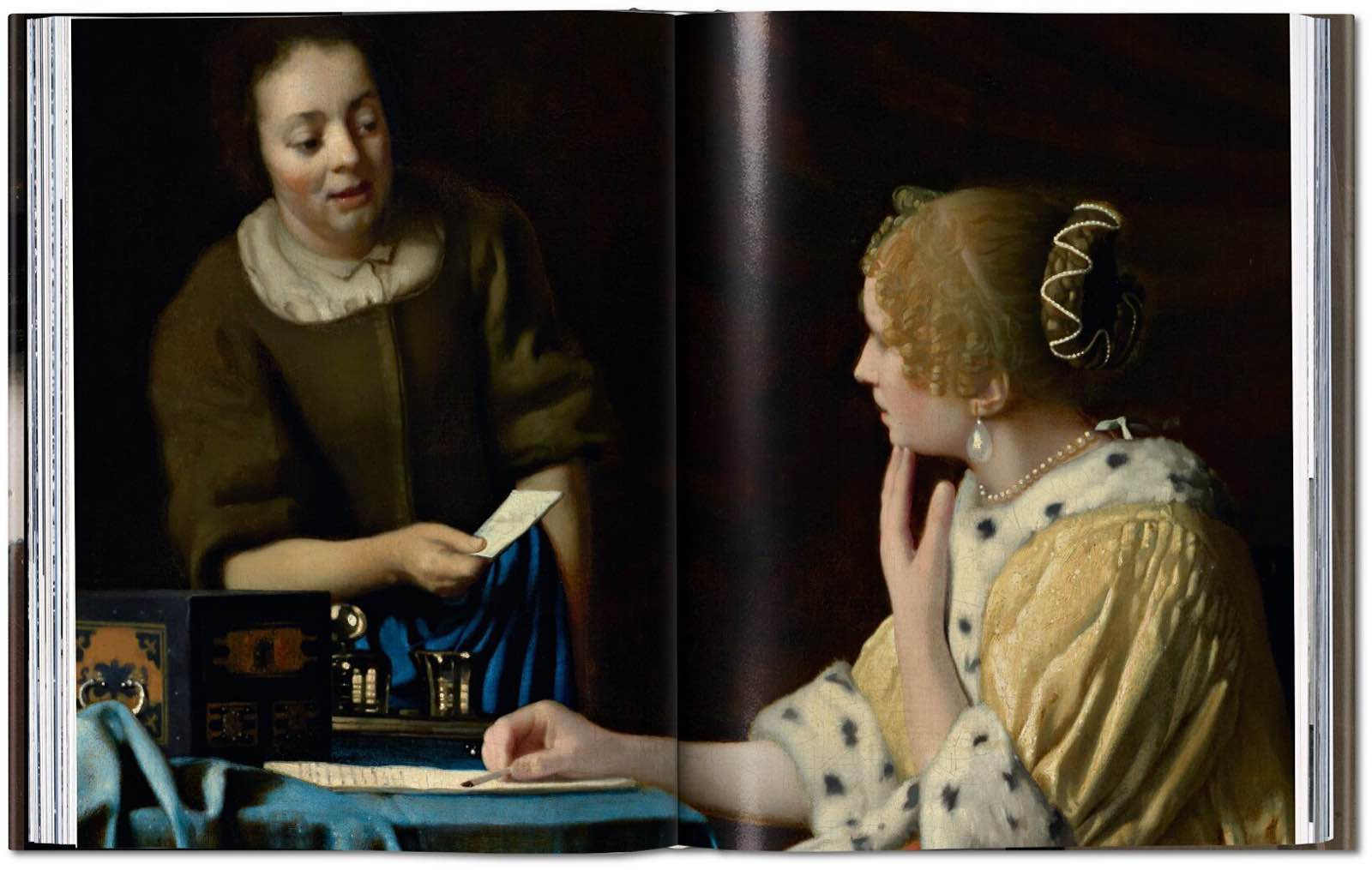 vermeer-the-complete-works-by-karl-schutz-and-taschen-2