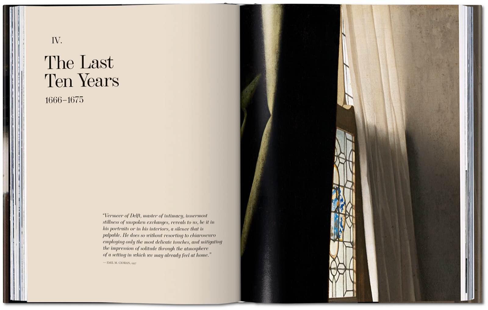 vermeer-the-complete-works-by-karl-schutz-and-taschen-3