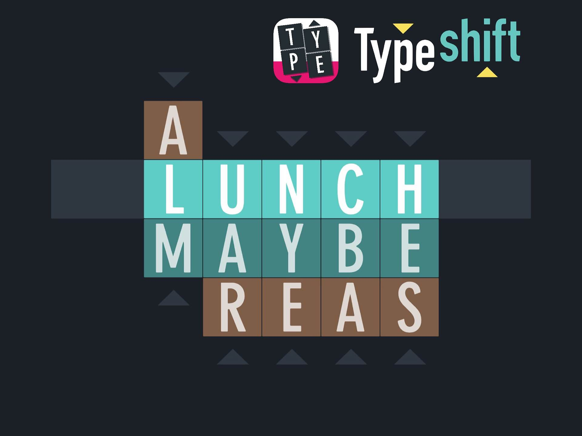 typeshift-for-ios