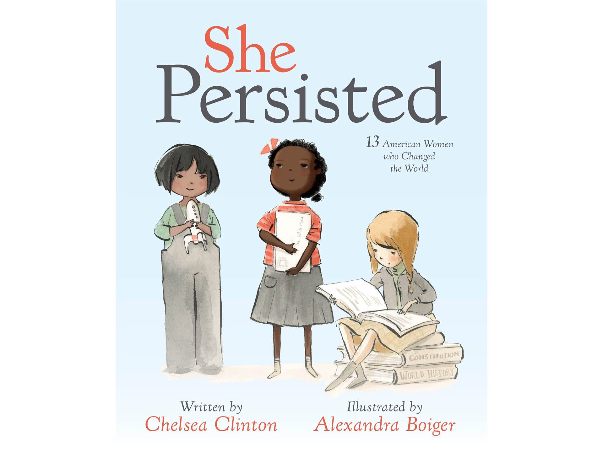 she-persisted-by-chelsea-clinton