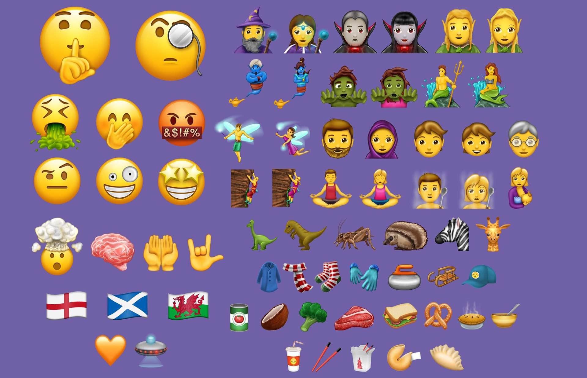 Image: Emojipedia