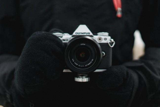 Panasonic-Leica-15mm-Lens-1