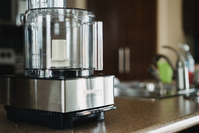 Cuisinart-Food-Processor-9
