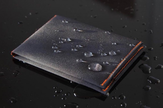 slimfold-micro-soft-shell-wallet