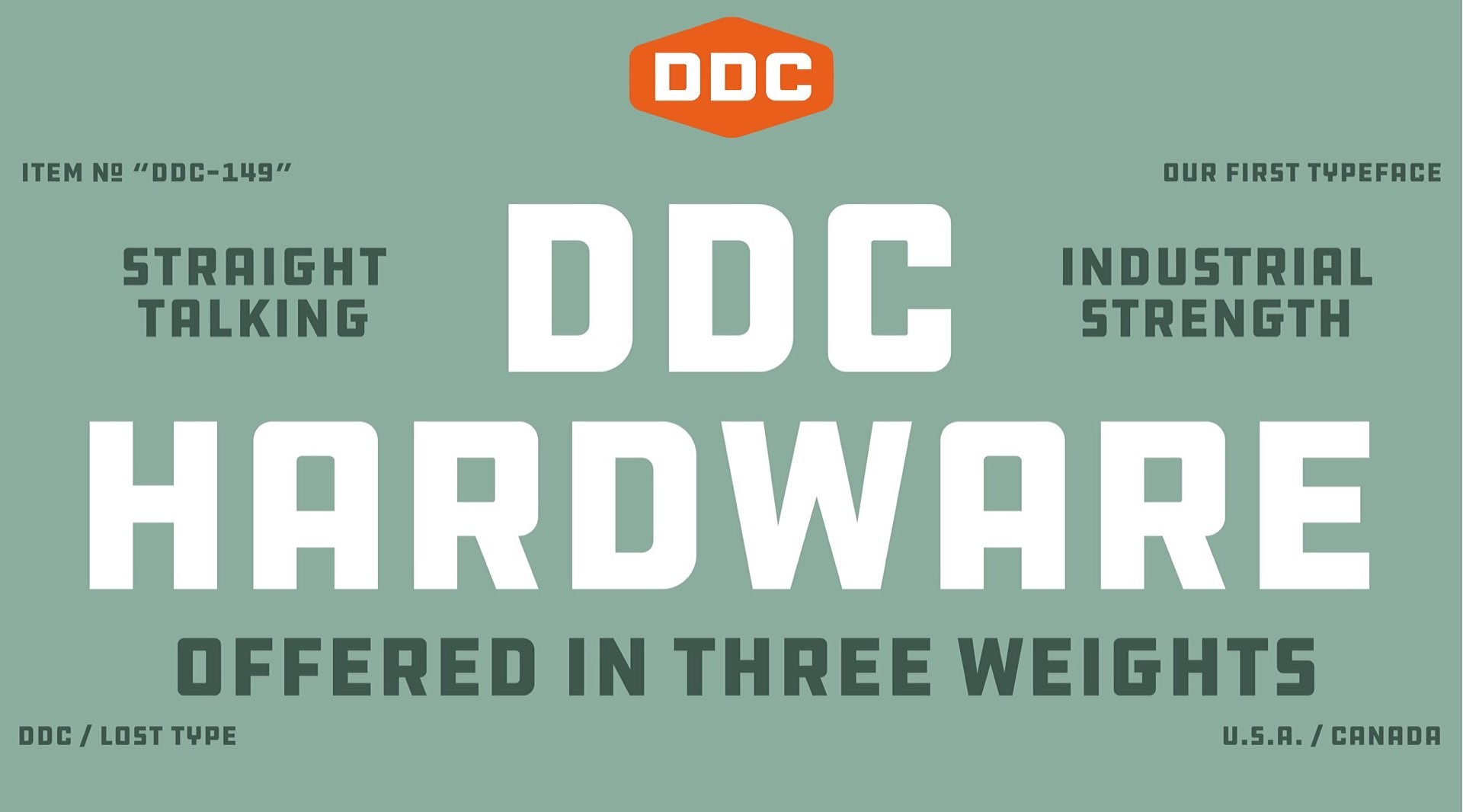 ddc-hardware-typeface-by-draplin-design-co