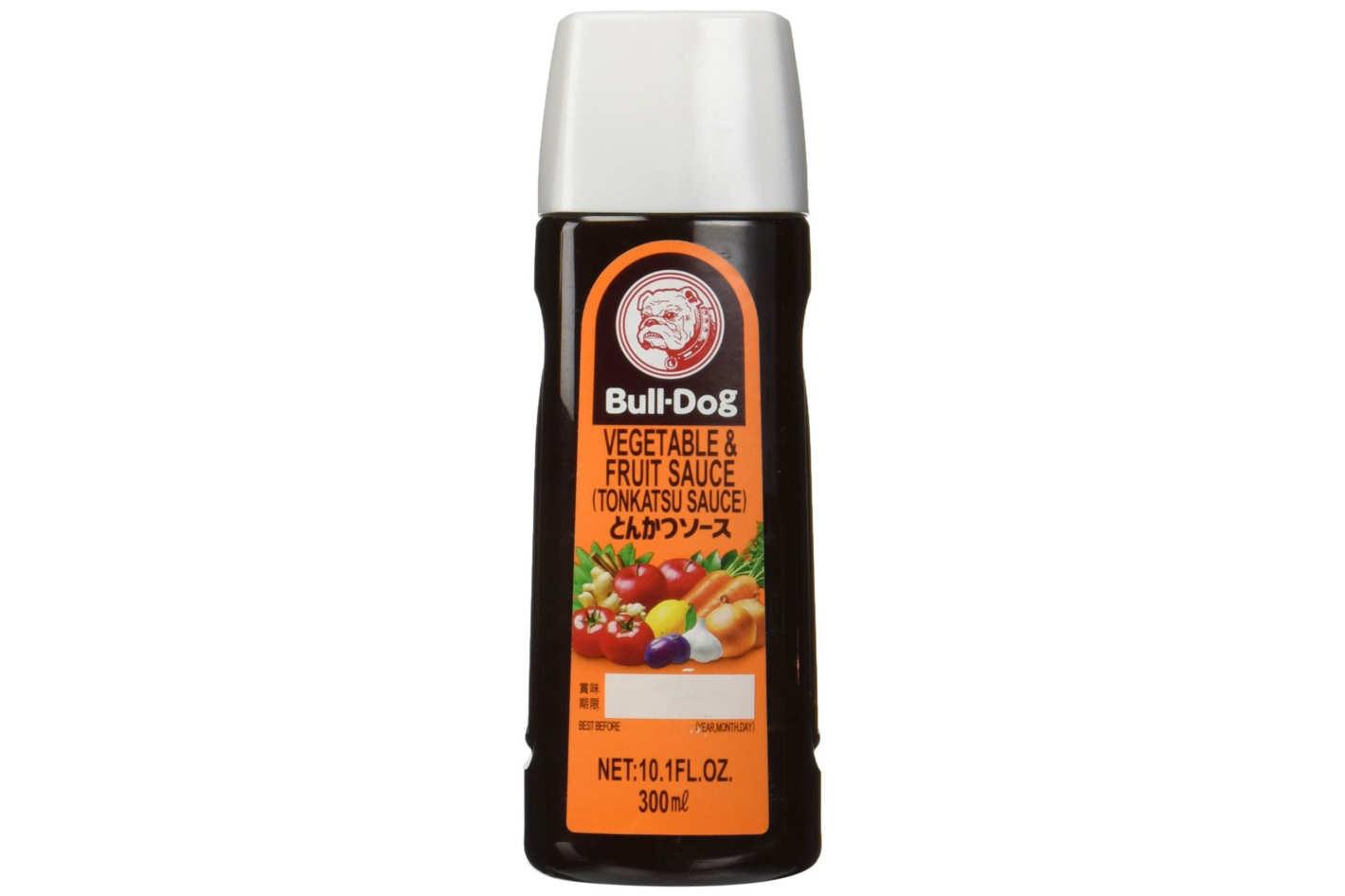 bull-dog-japanese-tonkatsu-sauce