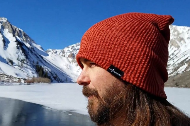 soft-lid-beanies-by-the-longhairs