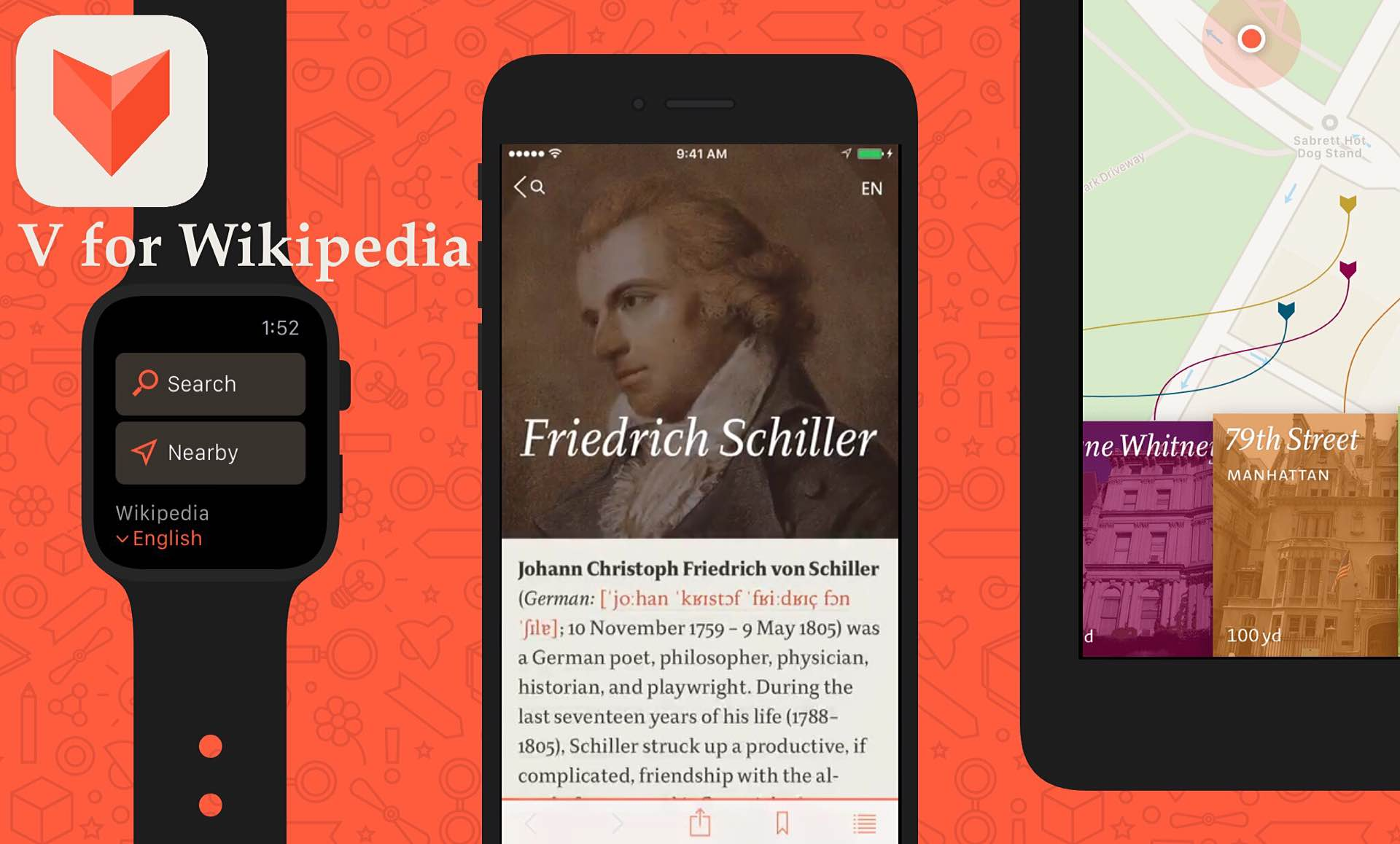 v-for-wikipedia-for-ios-and-apple-watch