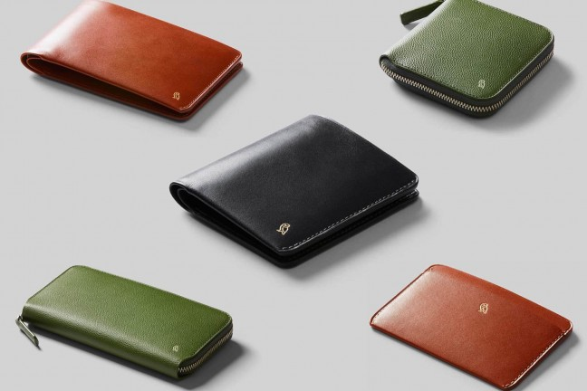 bellroy-designers-edition-wallet-collection