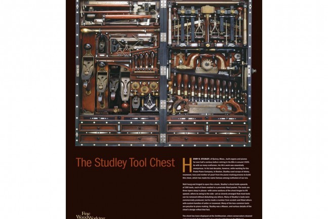 the-studley-tool-chest-poster