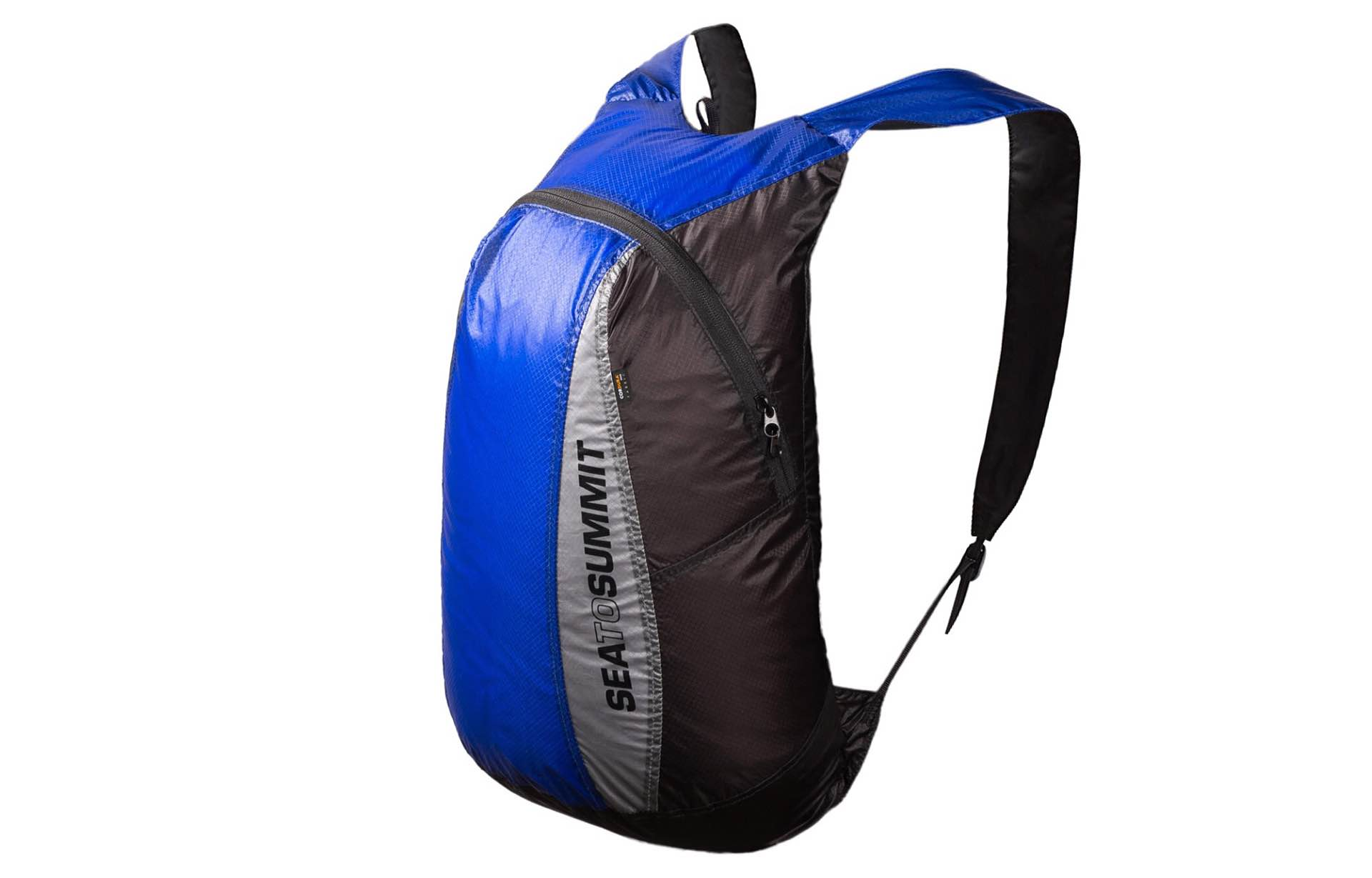 sea-to-summit-ultra-sil-day-pack