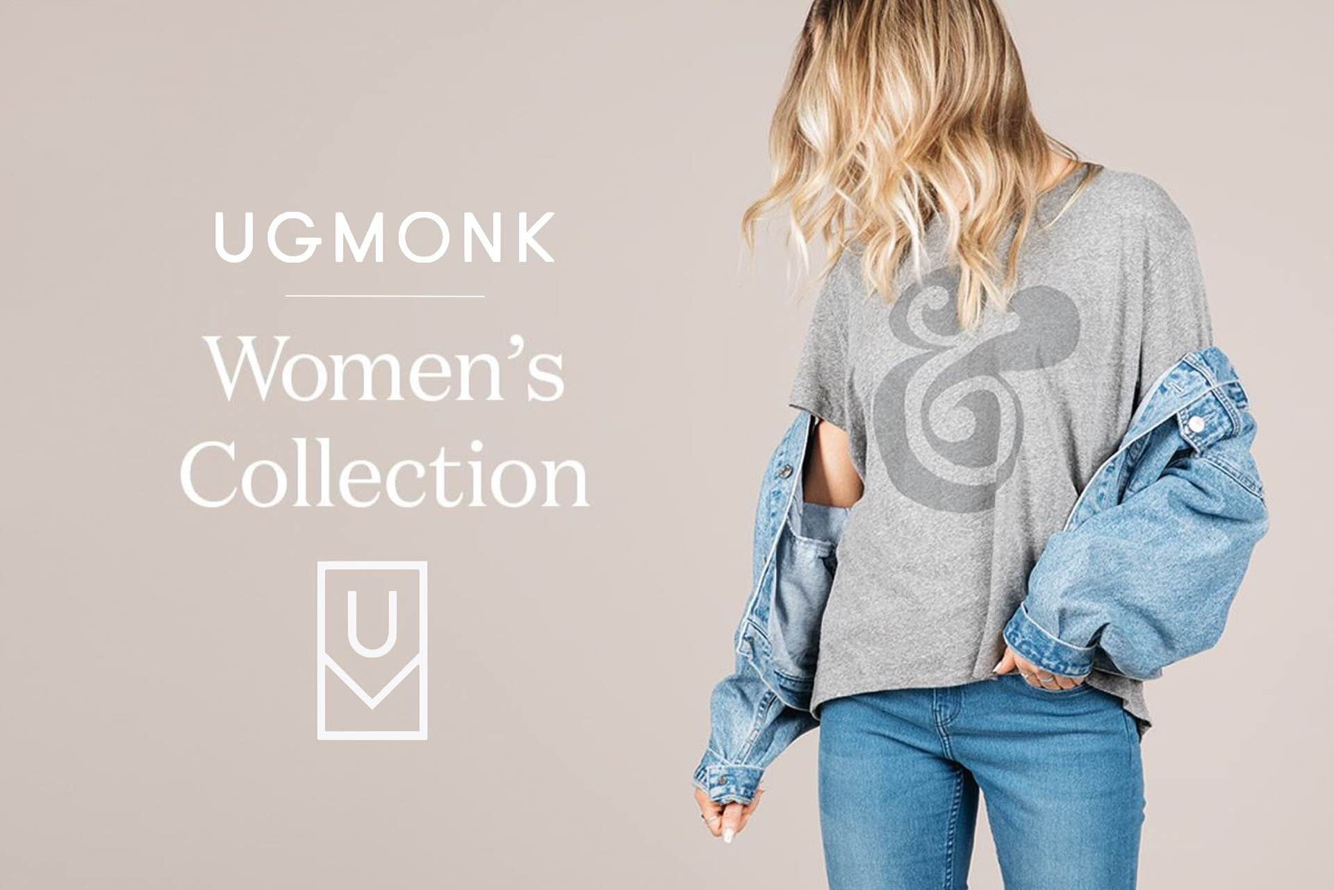 ugmonk-unveils-all-new-womens-line