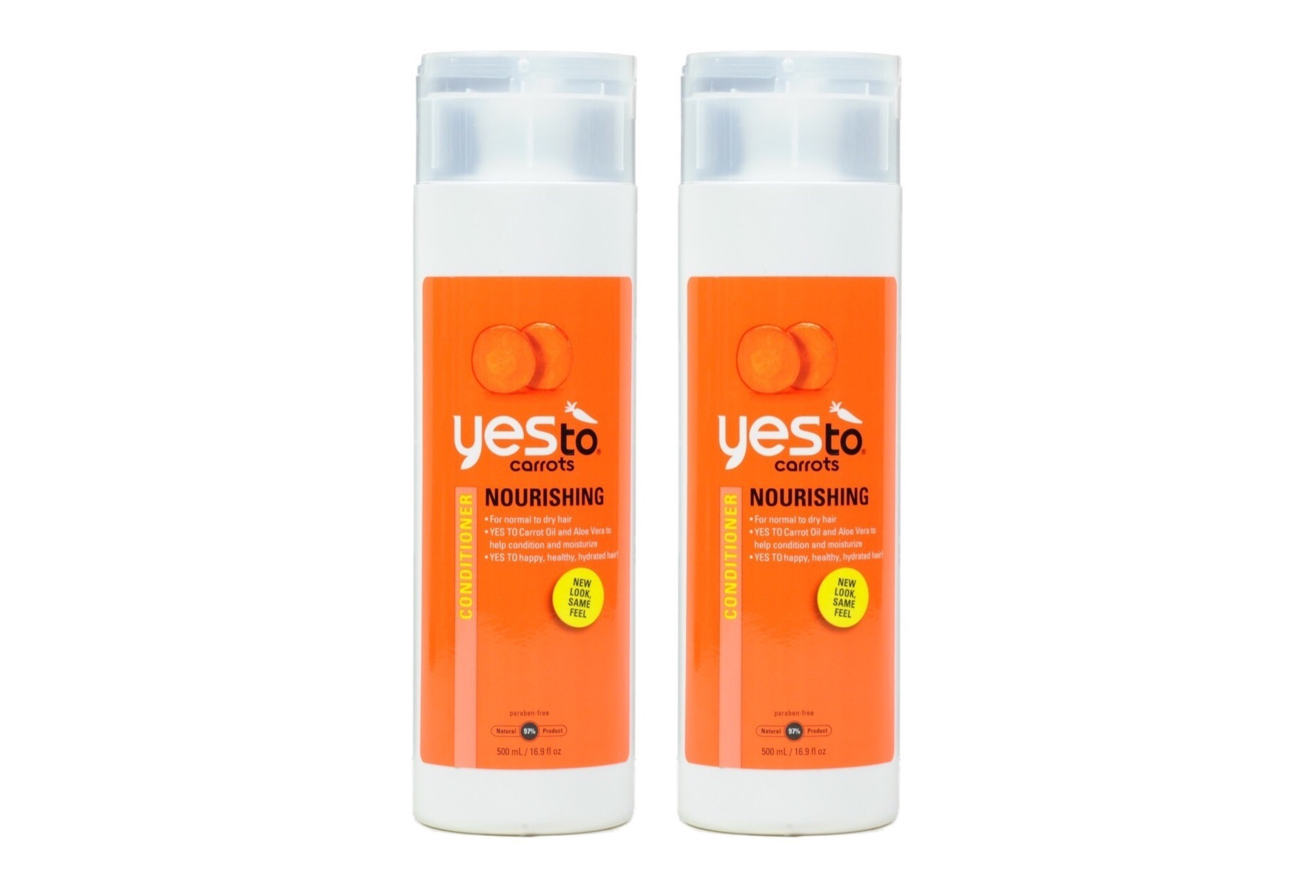 yes-to-carrots-nourishing-hair-conditioner-pack-of-2