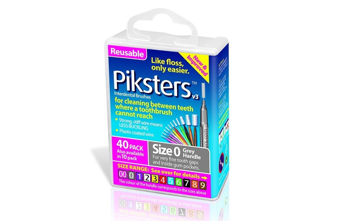 piksters-interdental-brushes
