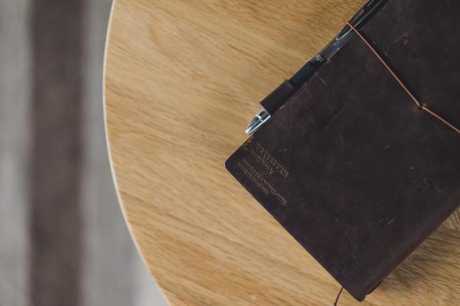 Midori-Travelers-Notebook-23