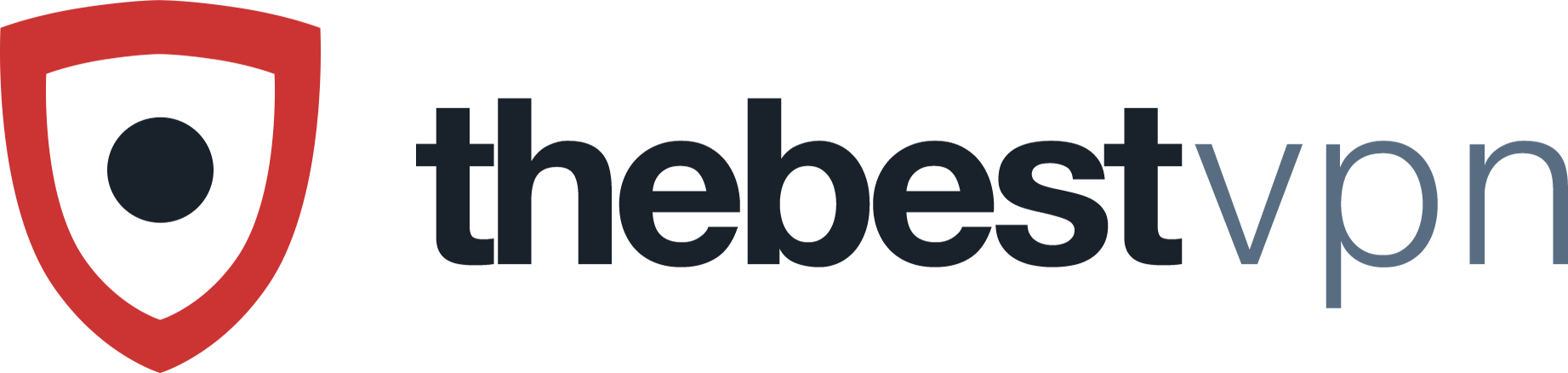 logo-full-dark