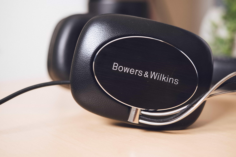 Bowers & Wilkins P7W