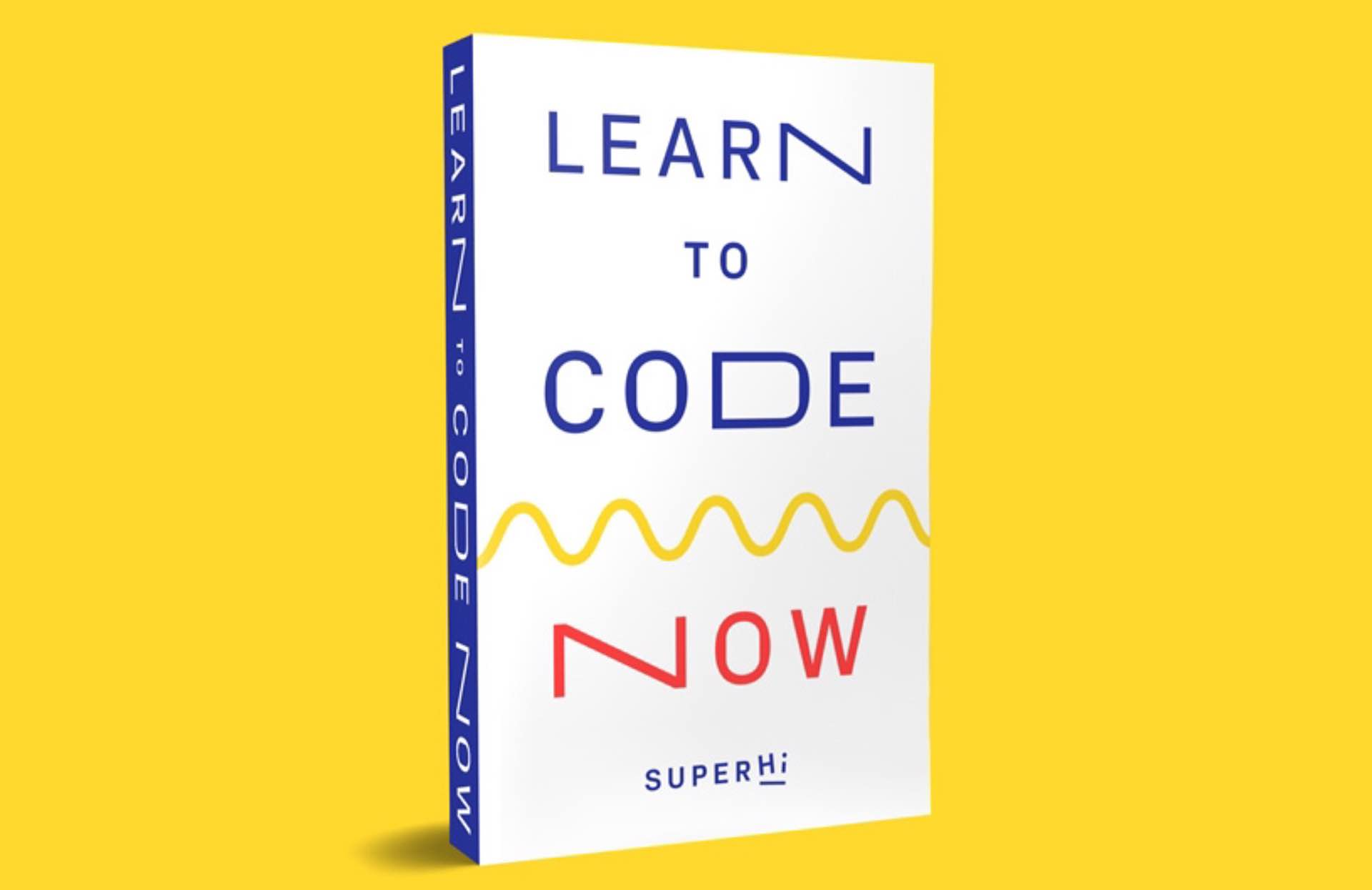 learn-to-code-now-by-rik-lomas-superhi-1