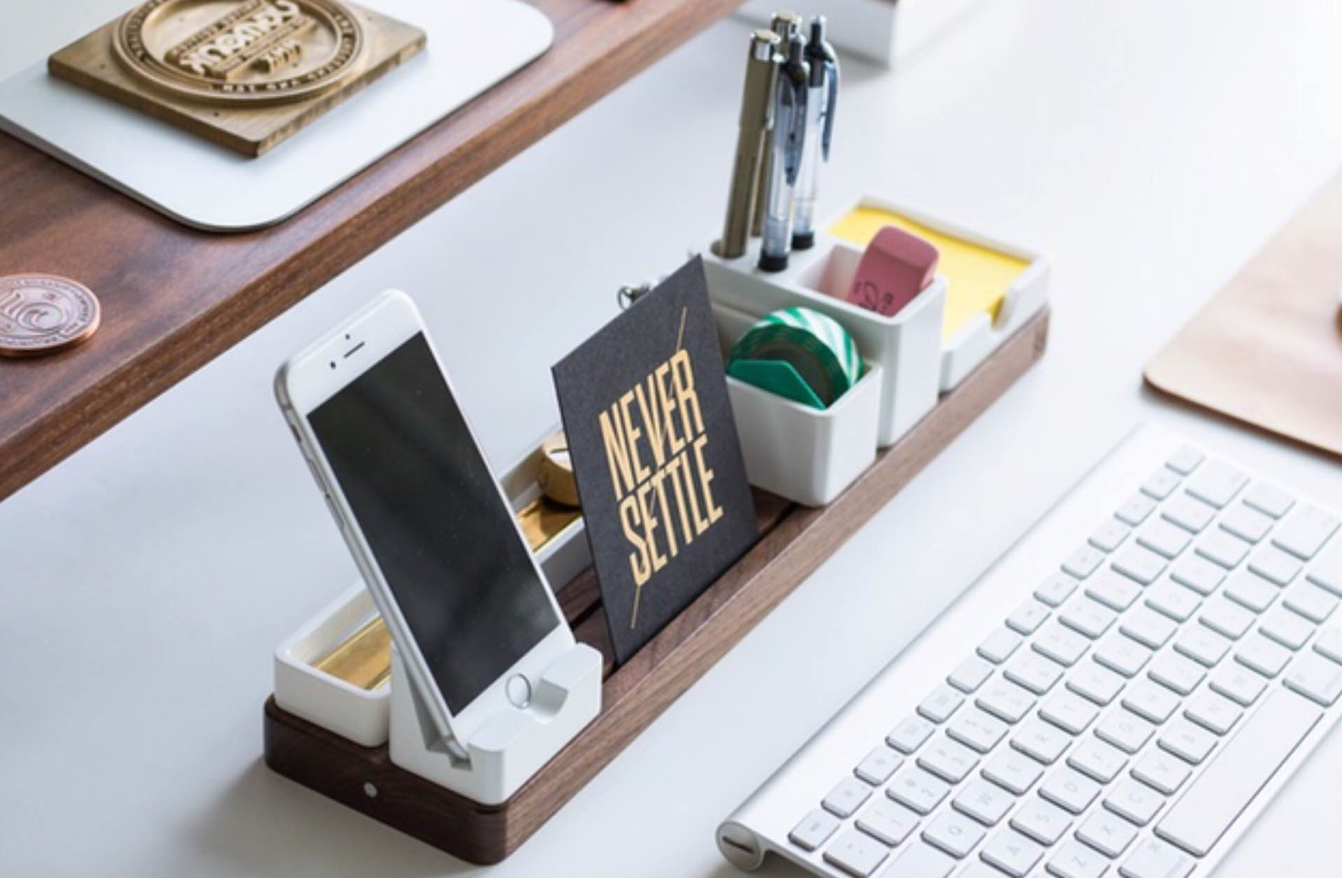 ugmonk-gather-desk-organizer-kickstarter-3