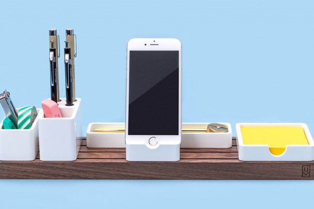 ugmonk-gather-desk-organizer-kickstarter-1