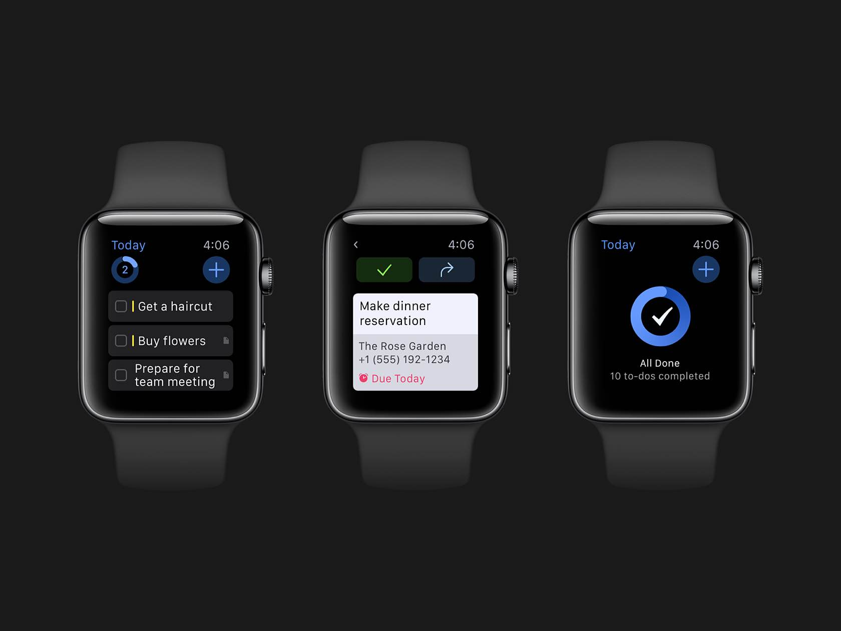 things-3-for-ios-apple-watch-and-mac-4