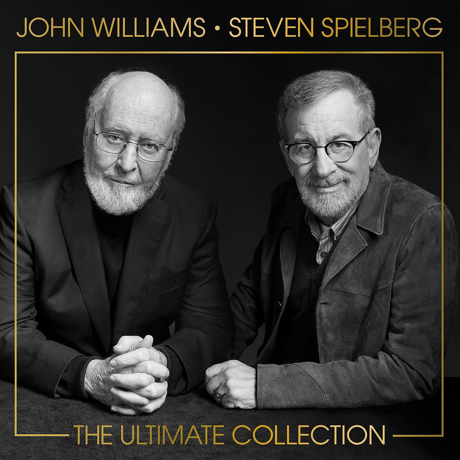 john-williams-and-steven-spielberg-the-ultimate-collection